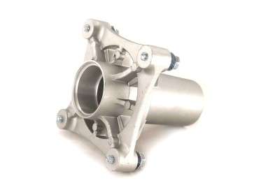 Spindle Housing Fits AYP Sears Craftsman Husqvarna Replaces 187281