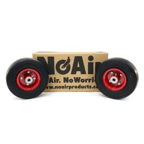 Part #38510 - Bobcat Flat Free Tire Assemblies 9x3.50-4