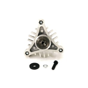 Spindle Assembly Replaces AYP 130794, HUSQVARNA 532 13 07-94 Fits 36