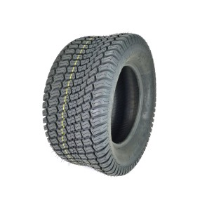 (1) OTR 23x10.50-12 Grassmaster 4 Ply Tire for Zero Turn Mowers
