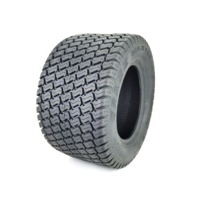 (1) OTR 24x12.00-12 Grassmaster 4 Ply Tire for Zero Turn Mowers